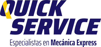 QuickService Logo